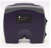 Analyzer -- HST-3000 SIM