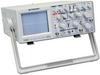 Analog Oscilloscope -- 2125C