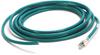 RJ45 Ethernet Media -- 1585J-M8UB-5 -Image
