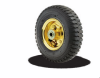 Brass Pneumatic Replacement Tires -- SF Series