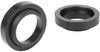 Spacer ring, Innospann - Extension ISZR-V 80x15 -- 10.01.15.00052 - Image