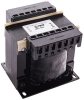 Power Transformers -- MPI-300-40-ND -Image