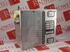 DART CONTROLS D42515 ( THERMOFORMING MONITOR AC CYCLE ) -Image