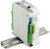 Controllers - Programmable Logic (PLC) -- 2198-IS.AB20REL.HF+-ND -Image