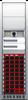 MIP Inverter System - Image