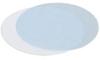 C/P Lift Membrane Disks -- 162-0162