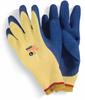 PIP PowerGrab KEV Kevlar Latex-Coated String Knit Gloves -- GLV500 -Image