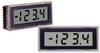 Voltage Meter -- 01K5613