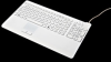 "15"" Waterproof Keyboard w/Touch Pad and Backlight -- RCKT-BKLG1 - Image"