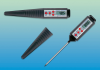 Traceable® Ultra? Thermometer -- Model 4350