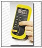 Single Input, Digital Thermometer -- Omega HH11