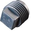 TPN Series (Square-Head Plugs) -- TPN 1 - Image