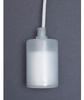 Plastic Full Size Liquid Level Float Switch -- MS8800-SPDT