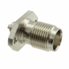 Coaxial Connectors (RF) - Adapters -- H124489-ND -Image