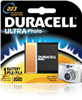 Specialty Batteries -- Ultra Lithium 223 Battery - Image