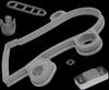 ATS Urethane/Silicone Cast Product Testing - Image