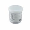 Thermal - Adhesives, Epoxies, Greases, Pastes -- 1168-2102-ND - Image