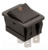 Specialty Rocker Switch -- 35-686-BU -- View Larger Image