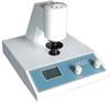 Desktop Digital Whiteness Testing Machine -- HD-A822 -- View Larger Image