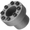 POWER-LOCK TF Metric Series Keyless Locking Device -- PL006X012TF - Image