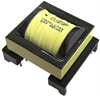 Switching Converter, SMPS Transformers -- 1297-1285-ND -Image
