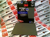 3M 03013 ( SAND PAPER WETORDRY 9X11IN 1000G 4/PACK ) -Image