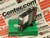M SYSTEM TECHNOLOGY INC M2TG-UA-M ( TACHOGENERATOR TRANSMITTER 0-3VAC/4-20MADC 85-264V )