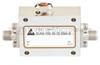 2 GHz to 18 GHz, Medium Power Broadband Amplifier with 13 dBm, 33 dB Gain and SMA -- SLNA-180-30-35-SMA-B -Image