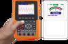 Digital Oscilloscope -- OWON HDS-N Series 1-CH -Image