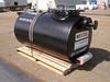 Aqua-Sweep™ Separator Tank -- AQSW-265 - Image