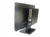 ByteSpeed BQ656 Mini-ITX All-In-One Solution