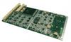 M453 Analog I/O PMC