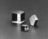 Precision Aluminized Penta Prisms -- PPS-10.0-10.8-C - Image