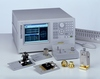 RF Impedance/Material Analyzer -- GSA Schedule Agilent Technologies E4991A