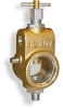 Universal Sight Feed Valve -- B2501 Series