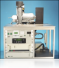 Quantitative Gas Analyzer -- HPR-80 - Image