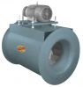 Steel In-Line Centrifugal Fan -- 04 Series