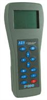 ASL F100 Precision Thermometer -- View Larger Image