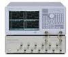 3 MHz to 1.3 GHz , Multiport Test Set -- Keysight Agilent HP 87075C