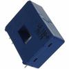 Current Sensors -- 398-1011-ND - Image