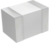 Diodes - RF -- 1465-1251-2-ND -Image
