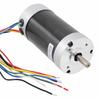 Motors - AC, DC -- 1460-1091-ND