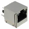 Modular Connectors - Jacks -- A114949-ND -Image