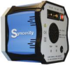 Syncerity CCD Camera (for UV-VIS)