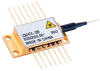980nm Pump Laser Module, 300mW -- LC94**