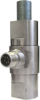 Rod End Tension Load Cell -- Model XLRH - Image