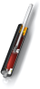 Hydraulic Damper -- HB-22 -Image