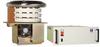 High Power Systems Power Supplies -- OL6000 Series