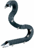Triflex® Cable Carrier -- 333-16