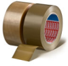 Premium General Purpose Carton Sealing Tape -- 4122 - Image